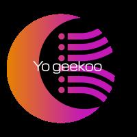 Yogeekoo